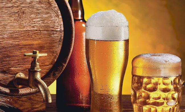 berea ajută la pierderea în greutate