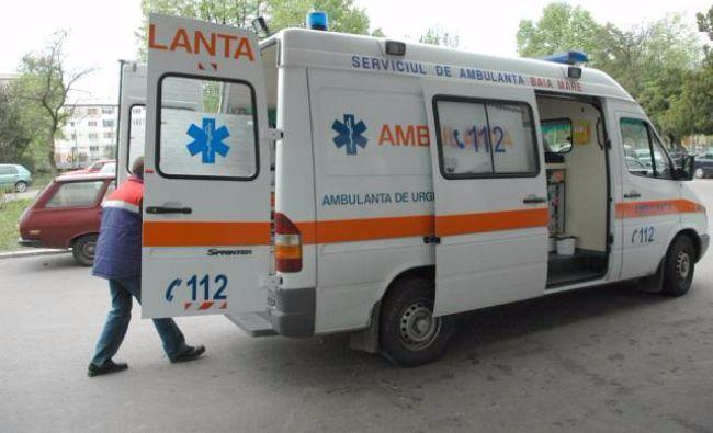 Breaking News: Măsuri bombă după decesul celor din blocul unde se făcea dezinsecție