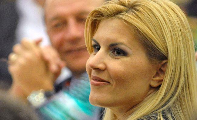 Elena Udrea detonează nucleara! Va fi un adevărat cutremur: Dosarele se rejudecă