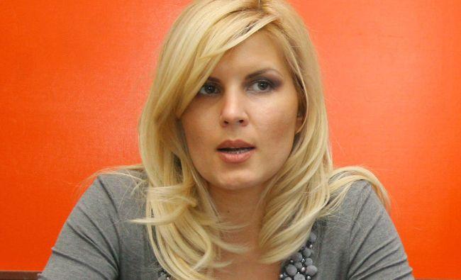 Veștile bune nu se mai opresc pentru Elena Udrea! Logodnicul acesteia a dat o nouă lovitură