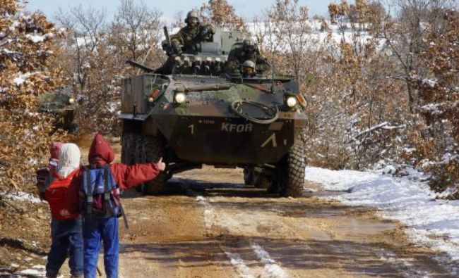 Tensiuni la granița României. Decizia care ar putea duce la o catastrofă. Discuții cu SUA, Rusia și China