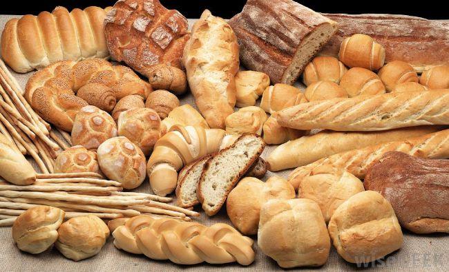 Nu mai mâncați acest tip de pâine! Crește riscul de cancer. Pericol major