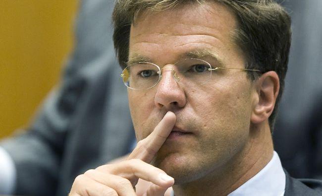 Olanda decide viitorul Europei! Alianța prin care a pus la zid cuplul Merkel-Macron