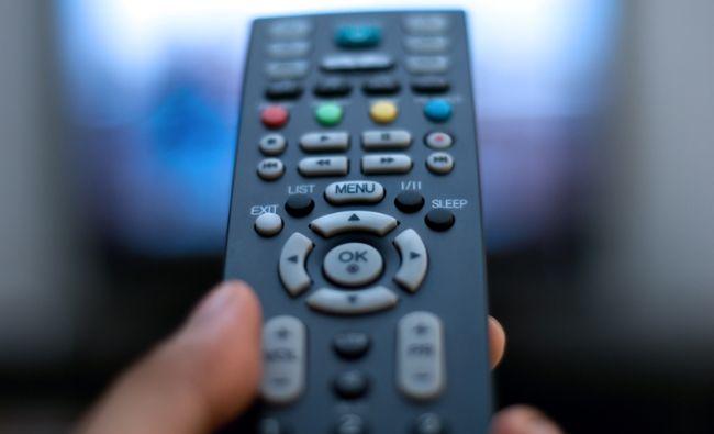 Anunț de ultimă oră! Bani gratis ca să-ți cumperi televizor. Poți să iei chiar acum