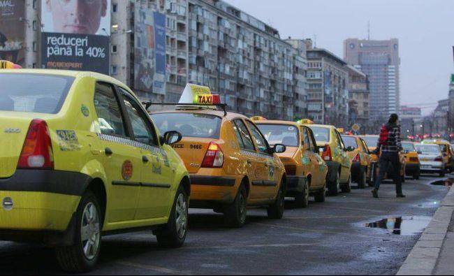 Aplicaţia de transport Taxify dispare. Anunțul făcut de companie