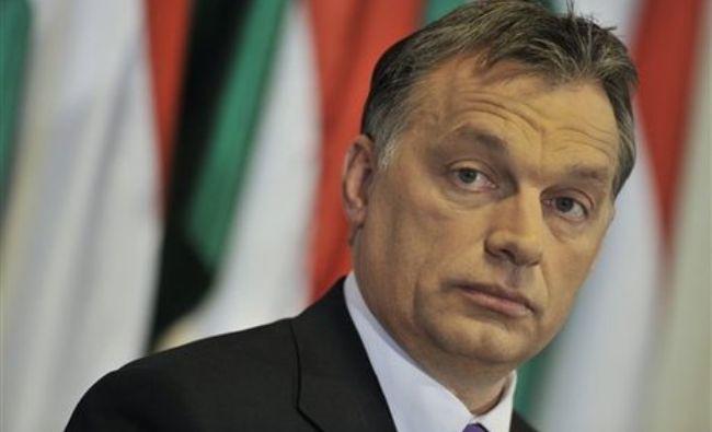 E război! Ungaria dă foc întregii Europe. România e la mijloc
