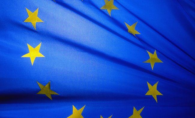 Ce teme trebuie promovate de Preşedinţia României a Uniunii Europene