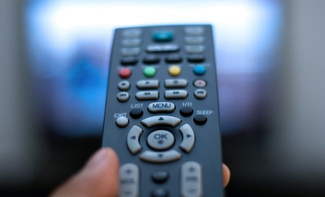 Noul searial de la PRO TV face ravagii. Audiența Antena 1 și Kanal D s-a prăbușit total