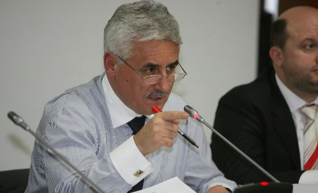 EXCLUSIV Se votează șefii peste pensii și asigurări. Cine va decide peste 20 de mld euro. Lista candidaților la conducerea ASF