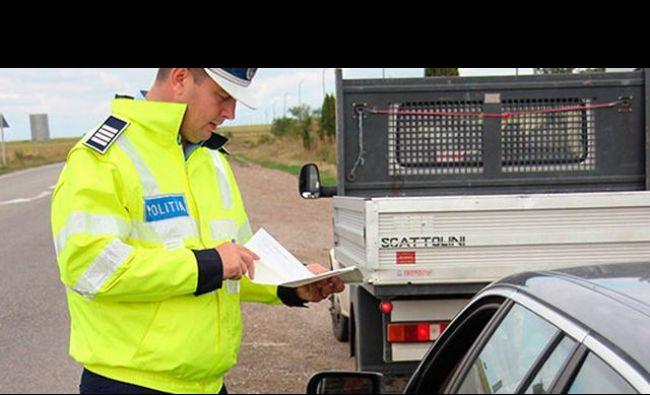 ATENȚIE șoferi! S-a schimbat iar Codul rutier! Veți primi amenzi drastice și veți rămâne fără permis dacă veți comite aceste abateri! Puțini știu despre ele!
