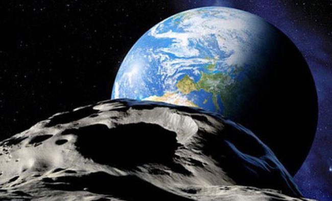 De necrezut! Descoperire de ultimă oră a astronomilor! Planeta se dizolvă. Ce înseamnă acest lucru