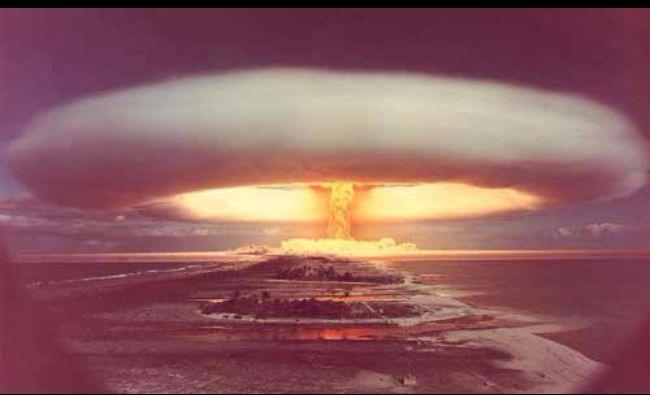 Începe războiul! Anunțul șoc venit de la Casa Albă: O țară va fi distrusă
