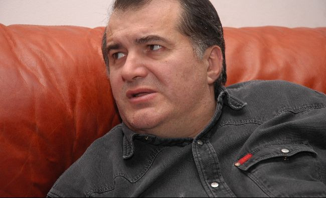 """Florin Călinescu, ieșire fulger la adresa Ecaterinei Andronescu: """"Liviulică i-a aruncat zgârciu' ăsta din marele ciolan"""""""