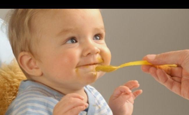 Incredibil. Chinezii au reușit imposibilul. Se va naște primul copil modificat genetic!