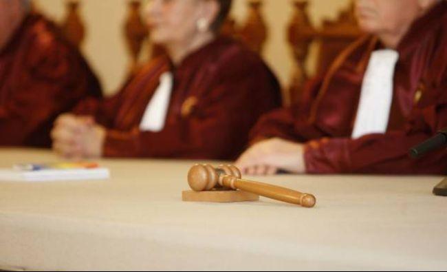 Lovitură cruntă pentru Orban! Decizia luată de judecători