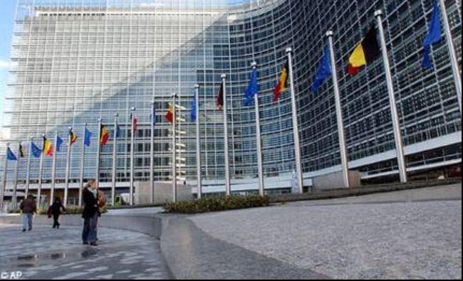 Lovitură de la UE pentru toată România! Totul trebuie făcut până la anul