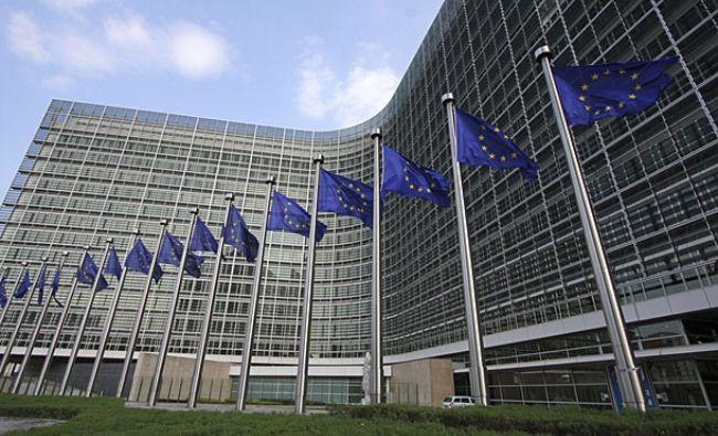 Această țară nu mai poate adera la Uniunea Europeană. Parlamentul a votat