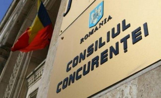 Consiliul Concurenţei, decizie de ultimă oră! A decis soarta unei bănci: Ce se întâmplă cu clienții acesteia