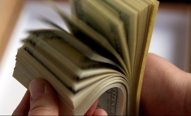 Job-ul plătit cu 65.000 de dolari! Care sunt îndatoririle viitorilor angajați