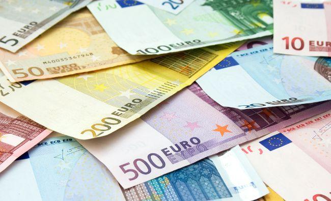 Vești imense pentru românii din această țară! Cine va primi peste 500 de euro de la 1 aprilie
