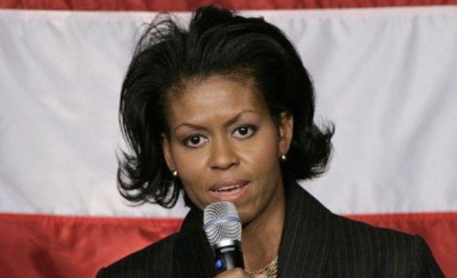 Michelle Obama a dat lovitura! Ce a reușit să facă soția fostului președinte al Americii