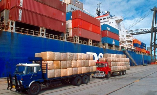 Imagini pentru Preferințele comerciale stimulează exporturile țărilor în curs de dezvoltare către Uniunea Europeană