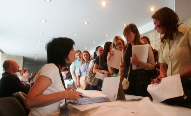 Veste proastă pentru românce! Ordinul a fost publicat în Monitorul Oficial. Multe dintre ele nu se vor mai putea angaja