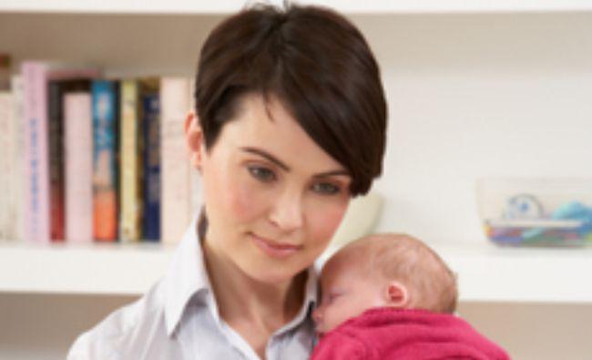 Veste bună pentru mămici! Guvernul a decis: Ce se întâmplă cu indemnizația pentru creșterea copilului