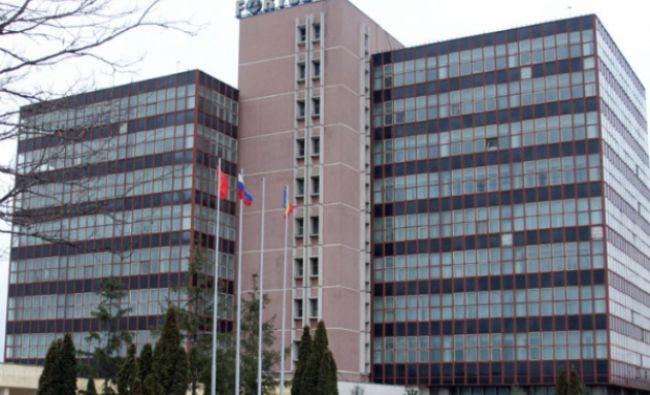 O celebră companie, cu zeci de mii de angajați, țintește România. Unde va deschide prima fabrică