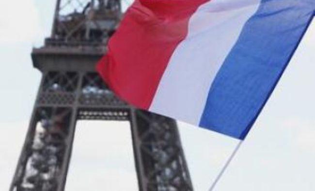 Cutremur fără precedent în Europa! Anunțul făcut de Franța, a doua mare economie de pe continent