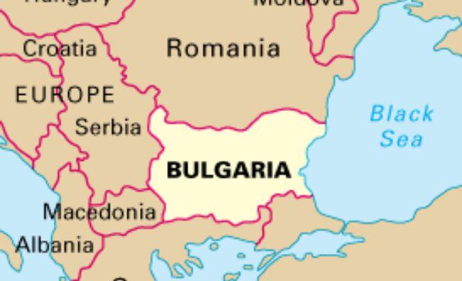 DEZASTRU la granița cu România: S-au abandonat măsurile împotriva COVID-19