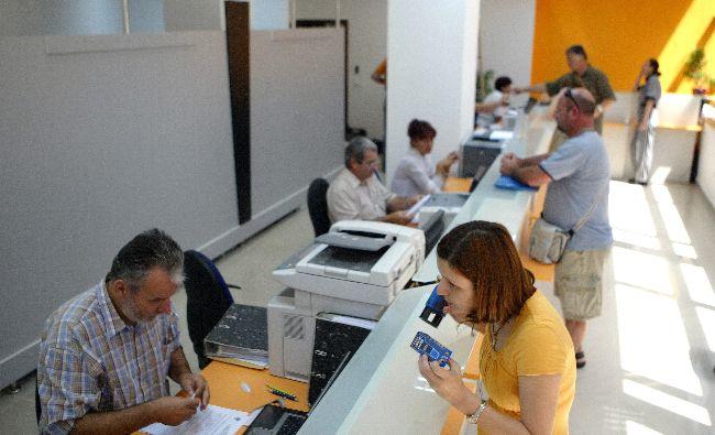 Veste bună de la ANAF: De astăzi se dau banii! 600.000 de români îi pot cere chiar acum