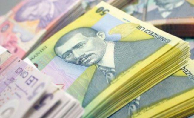 Motivul JENANT pentru care Guvernul vrea un nou împrumut de la bănci