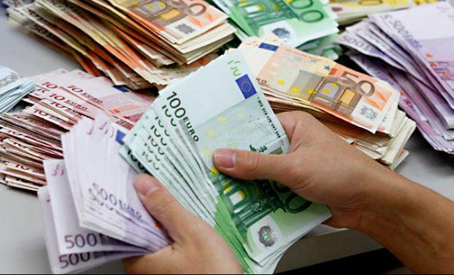 BNR a spus adevărul despre cursul valutar! Ce s-a întâmplat cu moneda națională