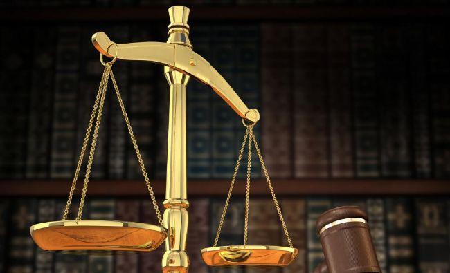 Legile justiției bagă România în ședință. Discuții decisive cu cei din Comisia de la Veneția
