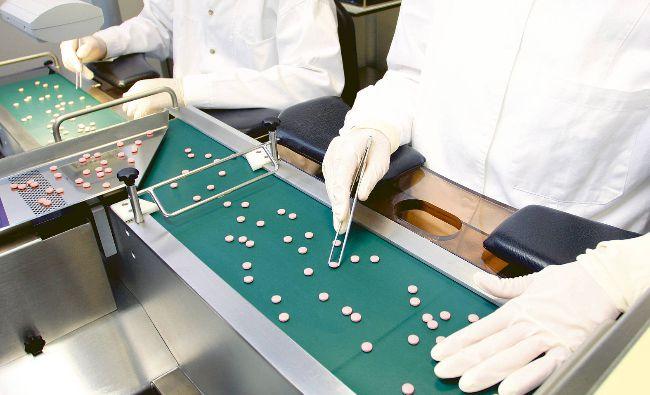 A fost lansat cel mai scump medicament din lume. Cât costă și la ce ajută!