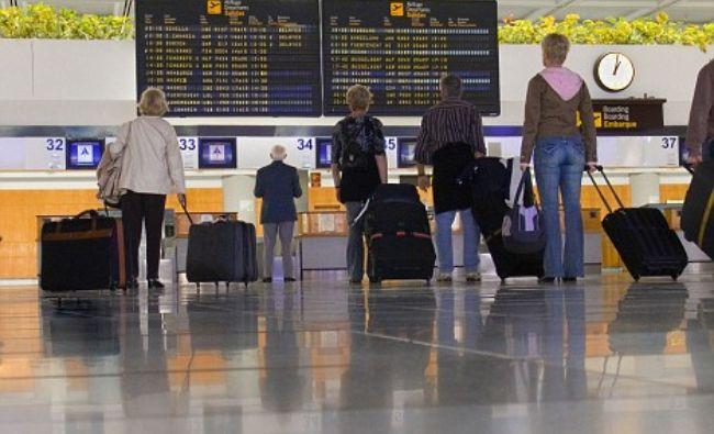 Decizie-șoc! O importantă companie aeriană anulează sute de zboruri! Românii sunt și ei afectați!