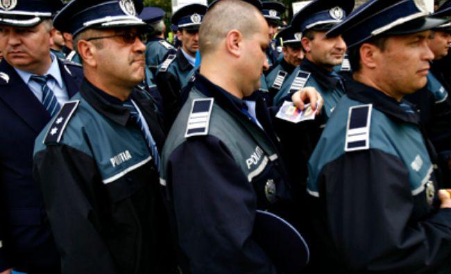 Ziua Poliţiei Române, celebrată de Buna Vestire. Ce activităţi pregăteşte Poliţia în toată ţara