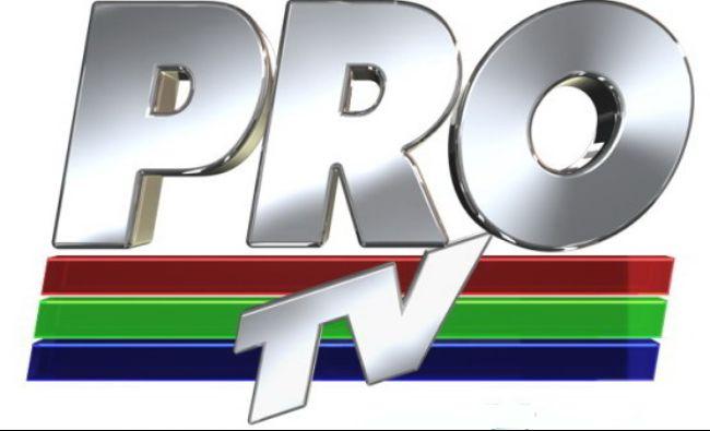 PRO TV la vânzare! Informații care cutremura lumea televizunilor din România
