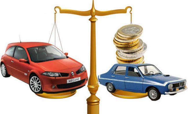 RABLA 2019. Marile surprize pentru șoferi: Ce mașini poți cumpăra și care este cel mai ieftin model