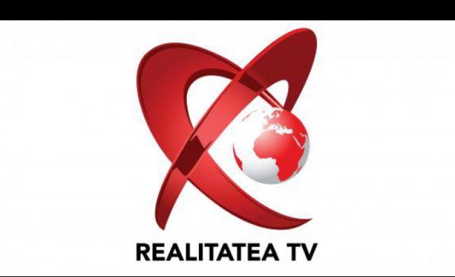 Probleme pentru Realitatea TV! Anunțul ar putea fi făcut după 12 decembrie