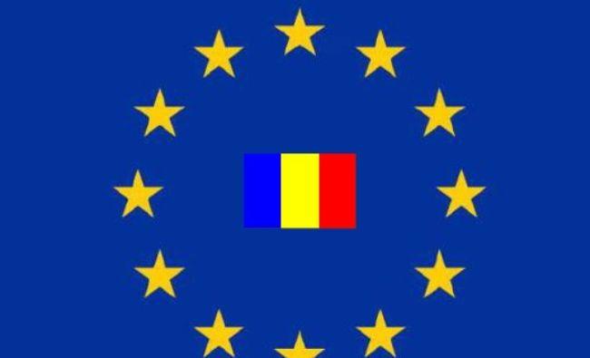 Veste fără precedent pentru România! Ce se va întâmpla cu Articolul 7