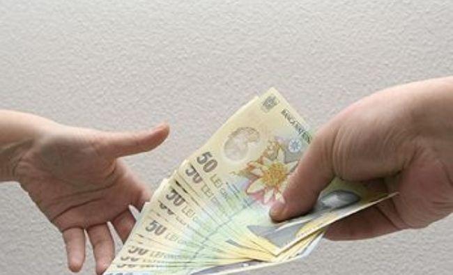 Super mulți bani pe lângă salariu! Orban a semnat documentul. Cine va primi suma uriașă