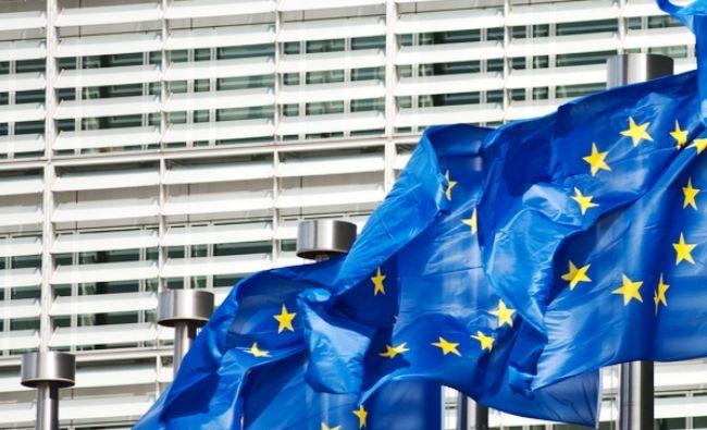 Economia duduie, dar rămânem departe de UE