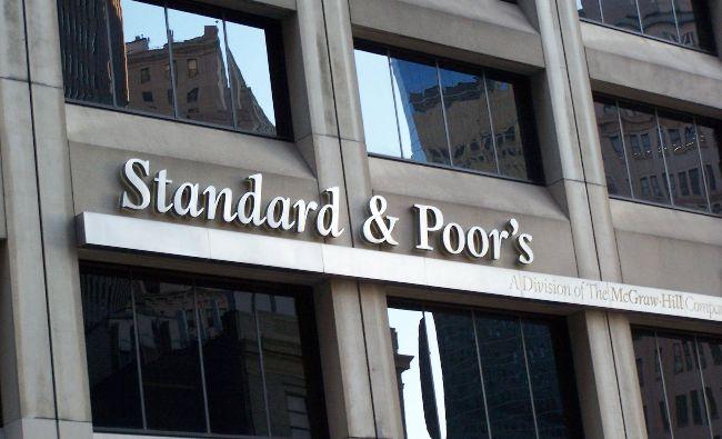Ce se întâmplă cu economia României în 2019. Estimările Standard & Poor's