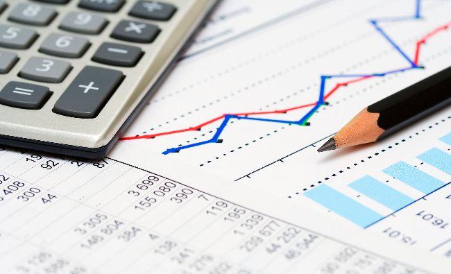 EXCLUSIV Încă o firmă de asigurare ia în calcul ieșirea de pe piață. Allianz discută, în Germania, preluarea activităților Gothaer din România