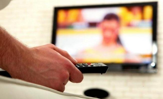 Bombă în televiziune! Un cunoscut prezentator negociază cu turcii de la Kanal D! Ce pretenții are