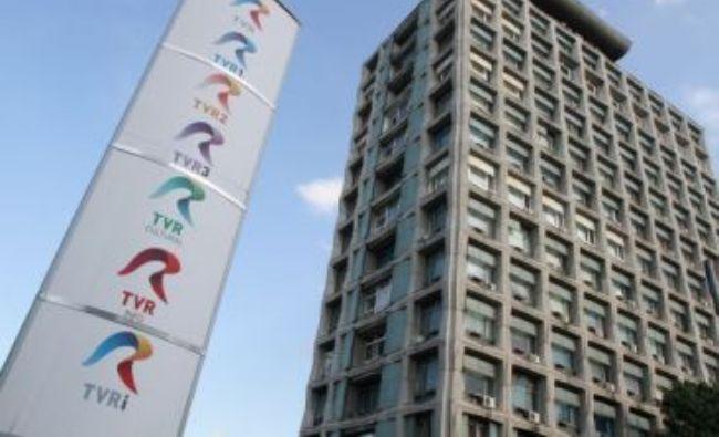 Neașteptat: TVR le cere jurnaliștilor să își dezvăluie sursele