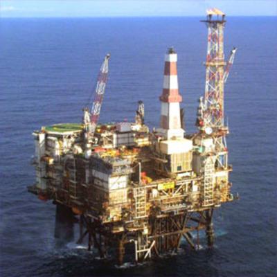 Rosneft şi ENI vor exploata împreună zăcămintele din Marea Neagră şi Marea Barenţ