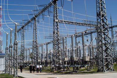 România poate avea probleme în alimentarea cu energie electrică dacă nu investeşte 5 miliarde euro în 5 ani